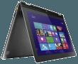 sell laptop lenovo IdeaPad Yoga 13 Core i3