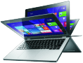 sell laptop lenovo IdeaPad Yoga 2 11