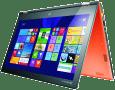 sell laptop lenovo Yoga 2 Pro i5