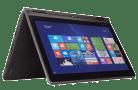 sell laptop lenovo ThinkPad S1 Yoga 13 Core i5