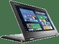 sell laptop lenovo Yoga 2 11 Touchscreen