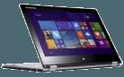 sell laptop Yoga 3 11