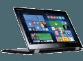 sell laptop lenovo Yoga 3 14 2-in-1 i7