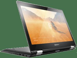 sell laptop lenovo ideapad flex 3 14 i7
