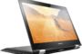 sell laptop lenovo ideapad flex 3 14 i7