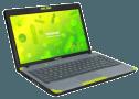 sell laptop toshiba satellite L630