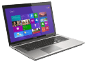sell laptop toshiba satellite P870