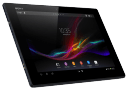 sell tablet sony Xperia Z 32GB