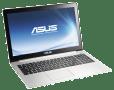 ASUS VivoBook V500 i3 Laptop