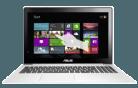 ASUS VivoBook V500 i5 Laptop