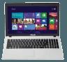 ASUS X552 A4 Laptop