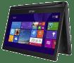 Asus Q302 i3 Laptop