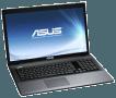 Asus R900VJ Laptop