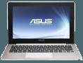 Asus VivoBook S200E Laptop