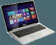 Asus VivoBook V301 Laptop