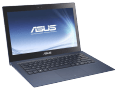 Sell Asus Zenbook UX301 Laptop