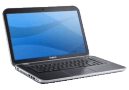 Sell Dell Inspiron n15R 7520 i5 Laptop
