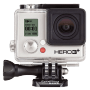GoPro HD Hero 3 Plus Black Edition Action Camera