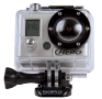 GoPro HD Hero 960 Action Camera
