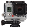 GoPro Hero 3 Black Edition Action Camera