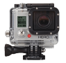 GoPro Hero 3 Silver Edition Action Camera