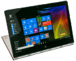 Lenovo IdeaPad Yoga 900 laptop