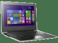 Lenovo IdeaPad S21e laptop