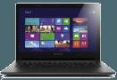 Lenovo IdeaPad S415 laptop