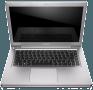 Lenovo IdeaPad U300 laptop