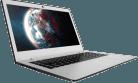 Lenovo IdeaPad U31 laptop