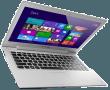 Lenovo IdeaPad U430 Touch Screen laptop