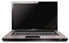 Lenovo IdeaPad Y530 laptop