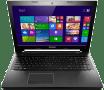 Lenovo IdeaPad Z50 laptop