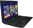 Toshiba Satellite C70 laptop