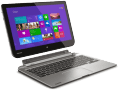 Toshiba Satellite Click W35DT laptop