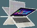Toshiba Satellite Radius 11 L10W laptop
