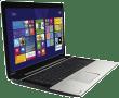 Toshiba Satellite S70 laptop