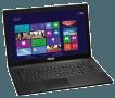 Asus r704a Laptop