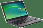 Sell Lenovo Edge E220s Laptop