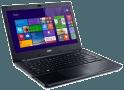 sell laptop Aspire E14 Series (ES1-411)