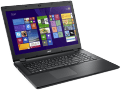 sell laptop Acer Aspire E17 ES1-711