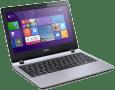 sell laptop Acer Aspire E11 E3-111 E3-112