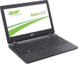 sell laptop Acer Aspire E11 ES1-111