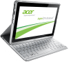 sell laptop Acer Aspire P3-171
