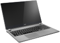 sell laptop Acer Aspire V7 i5