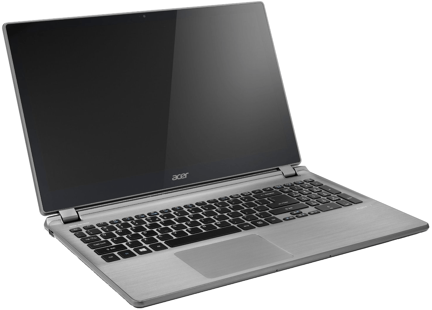 how to open my acer laptop cd drive