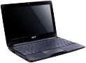 sell laptop Acer Aspire One