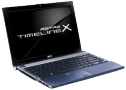 sell laptop Acer Aspire TimelineX AS5830