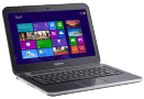 sell laptop Inspiron 13z Core i5