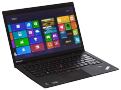 sell laptop ThinkPad X1 Carbon Touch